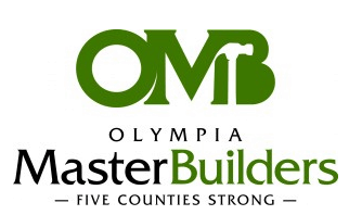 Olympia Master Builders
