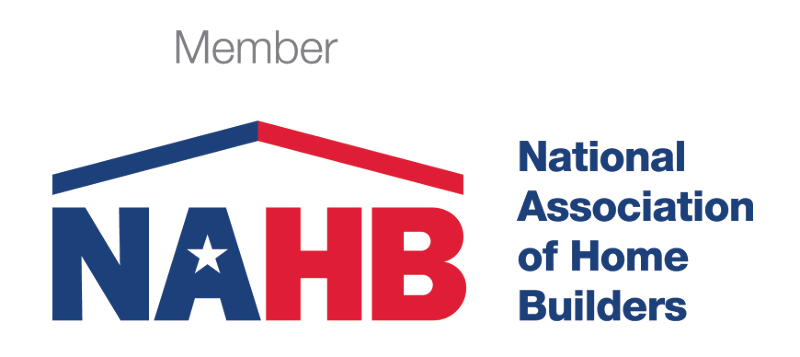 National Association of Home Builiders